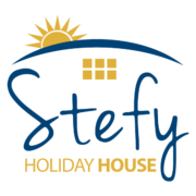 Stefy Holiday House